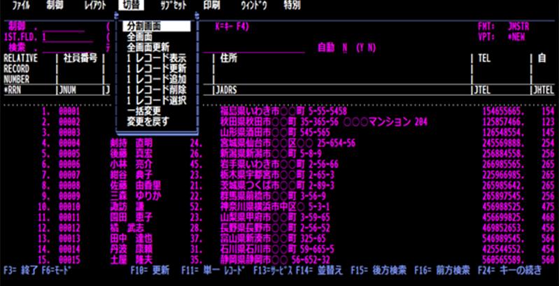 FileScope