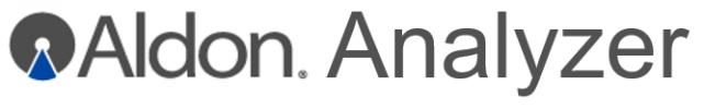 Aldon_analyzer