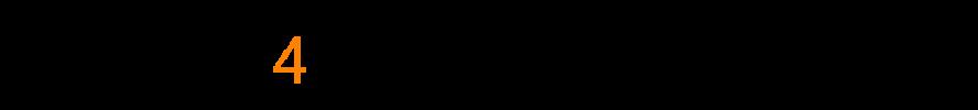 Telework4iクラウド2