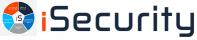 iSecutity logo★