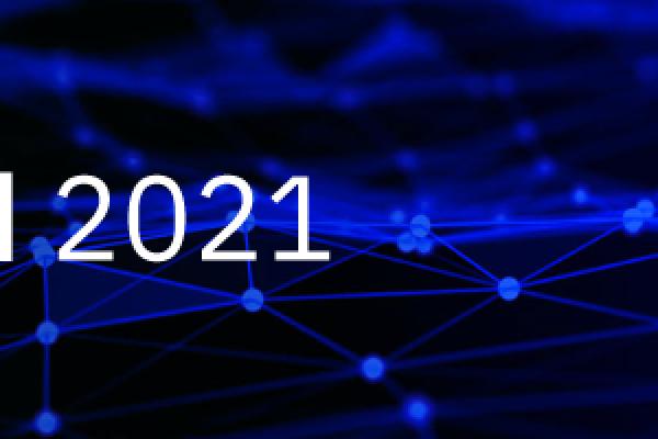 IBM i World 2021|7月13日(火) 13:00~14:45
